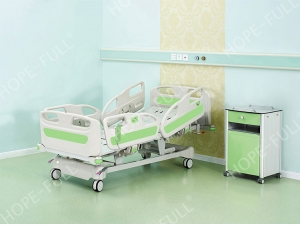 B868y-s Five function electric bed