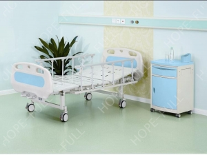 China health care bed supplier HOPEFULL medical bed