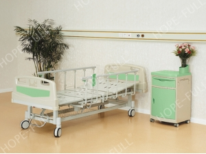 Da558a Two function electric bed  (For china market only)