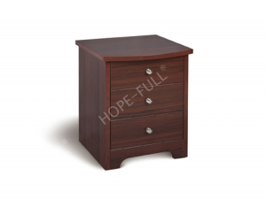 G12 Wooden cabinet