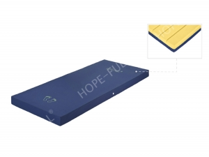 Waterproof mattress (nylon cloth)