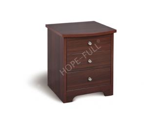 China G12 Wooden cabinet factory