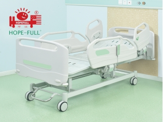 China K538a electric bed (two motors) factory