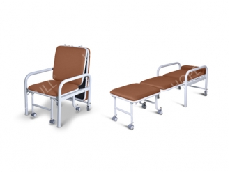 China Y01 Nursing chair factory