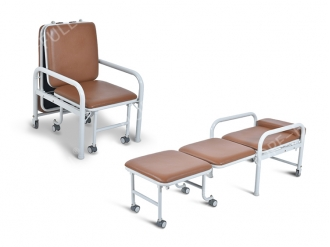 China Y02 Nursing chair factory
