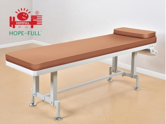 China Zc100p examination bed factory